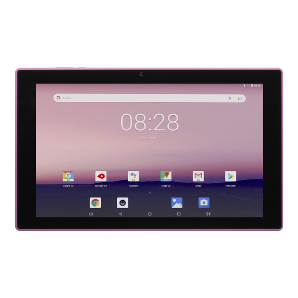pink, Other, Tablets, Storage