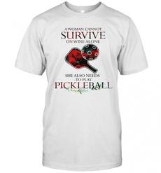Funny, Shirt, Mens T Shirt, gardencollar