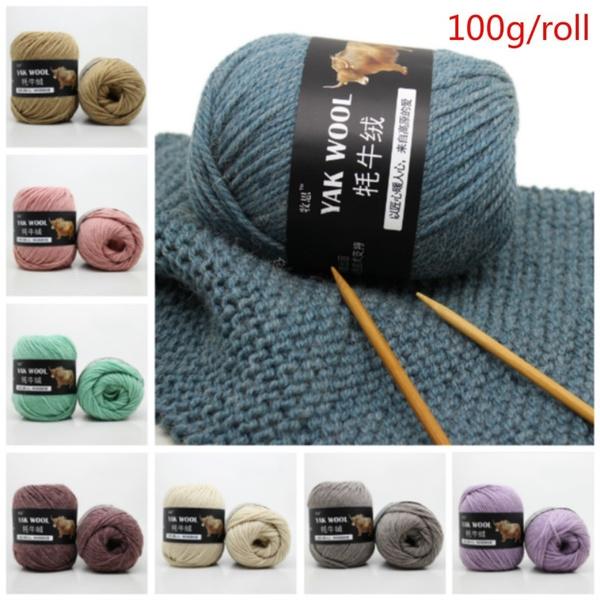 woolen, Fashion, Knitting, sweaterknitting