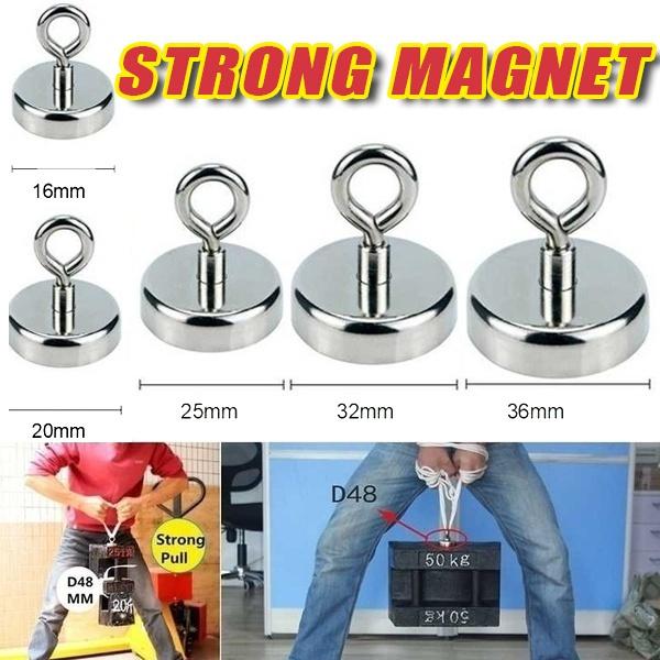 magnete, aimant, hangerrack, magnetichook