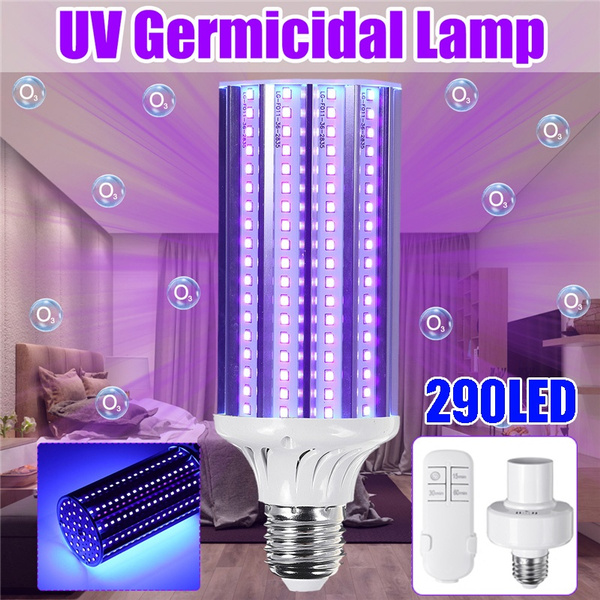 Indoor, Remote Controls, sterilizationpurifier, uv