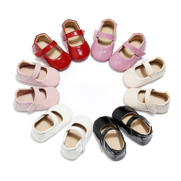 Baby Shoes, Gifts, Spring, babysupplie