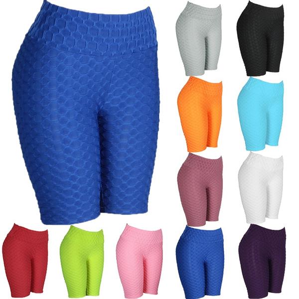 Leggings, Sport, sport pants, high waist