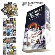Mystic, animaltotemtarotcard, Magic, animaltotemtarotdeck