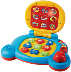 Infant, Toy, Tech & Gadgets, for