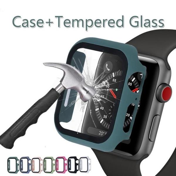 applewatchseries3, Screen Protectors, applewatch, applewatchband44mm