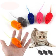 Mini, Funny, Toy, soundmouse