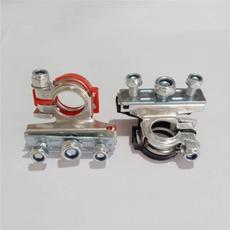 connectors3bolton, automotivebatteryterminal, batteryterminalconnectors3bolton, batteryterminalclampconnector