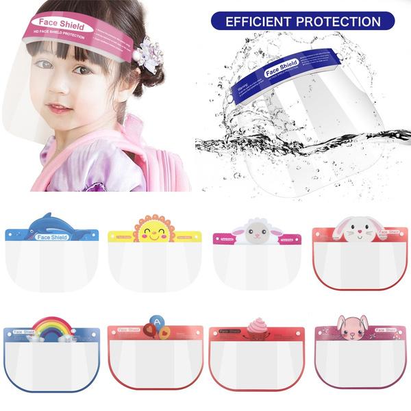 antidropletmask, shield, protectivemask, faceprotective