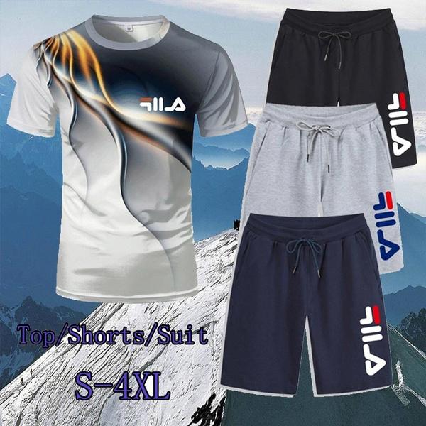 Summer, beachsurfing, #fashion #tshirt, menswear