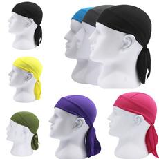 sweatproof, headwearforwomen, Outdoor, Cycling
