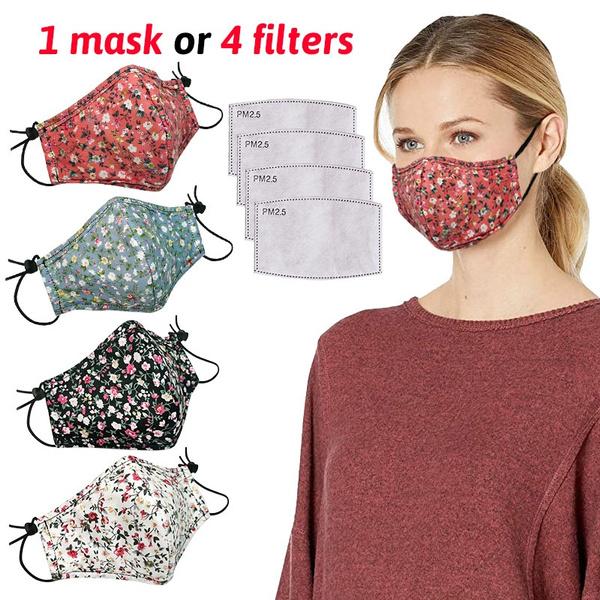 dustmaskblack, mouthmask, Masks, Filter
