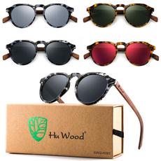 Fashion, Wooden, Goggles, Fashion Accessories