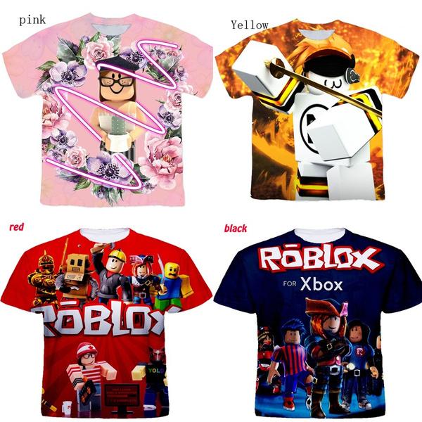 roblox, Summer, Fashion, Shirt