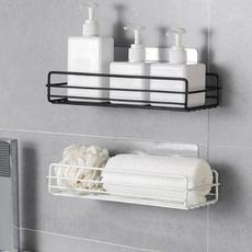 storagerack, Decor, organize, Shelf