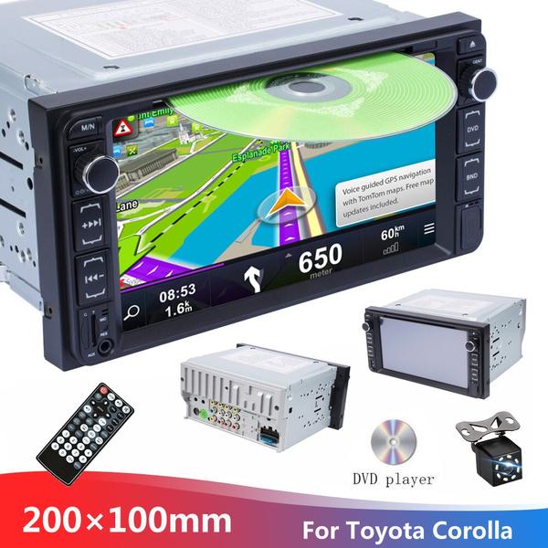 touchscreenvehicle, carbackupcamera, parkingcamera, Cars