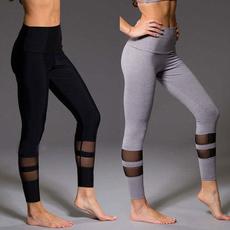runningpant, Leggings, trousers, sport pants