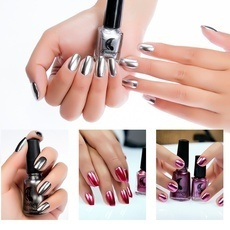 sexynailpolish, Nails, Fashion, fashionnailpolish