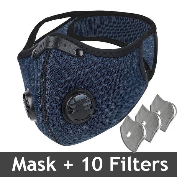 pm25mask, Mote, dustmask, breathingmask