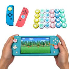 joyconcase, joystickcap, Video Games, siliconecap