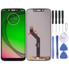 Touch Screen, displaysformobilephonesandsmartphone, touchscreendigitizerassembly, lcdcomponent