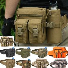 waterproof bag, Waist, Waterproof, armymilitarybag