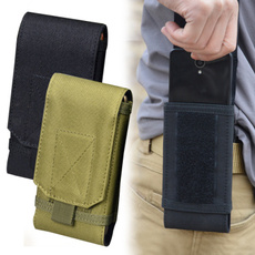 iphoneholster, Outdoor, Cell Phone Case, phonebeltholder