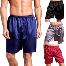 Summer, Underwear, Shorts, pants