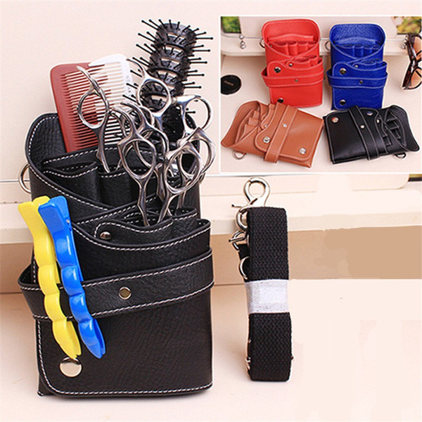 Fashion Accessory, Outdoor, Bags, storageorganizer