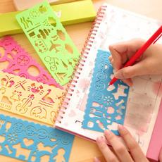draftingtool, Toy, Gifts, drawingset