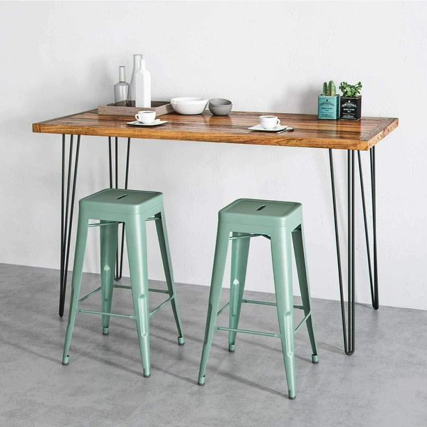 Steel, tablelegshairpin, tablelegkit, laptopdeskleg