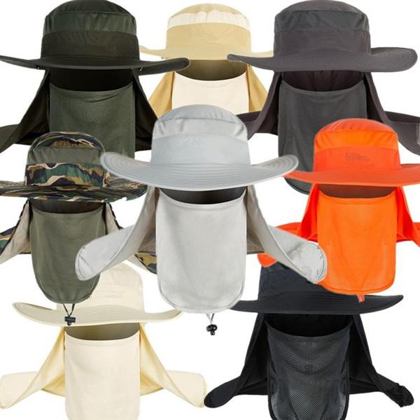 outdoorsportshat, Outdoor, quickdryingcap, sunprotectioncap