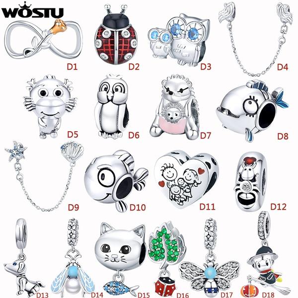 Sterling, diyjewelry, Jewelry, charmforbracelet