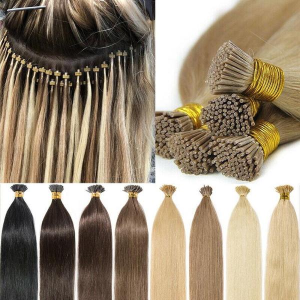 wig, haarverlängerung, longhairextension, Straight Hair
