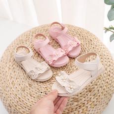 Sandals & Flip Flops, Sandals, Princess, Summer