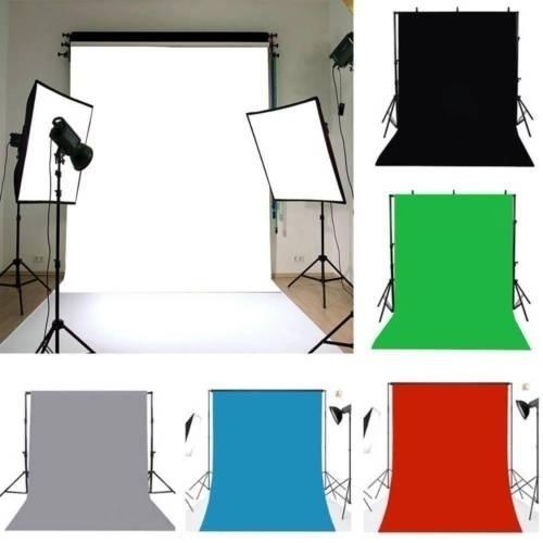 wallphotographybackdrop, photographyclothe, Green, backdrop