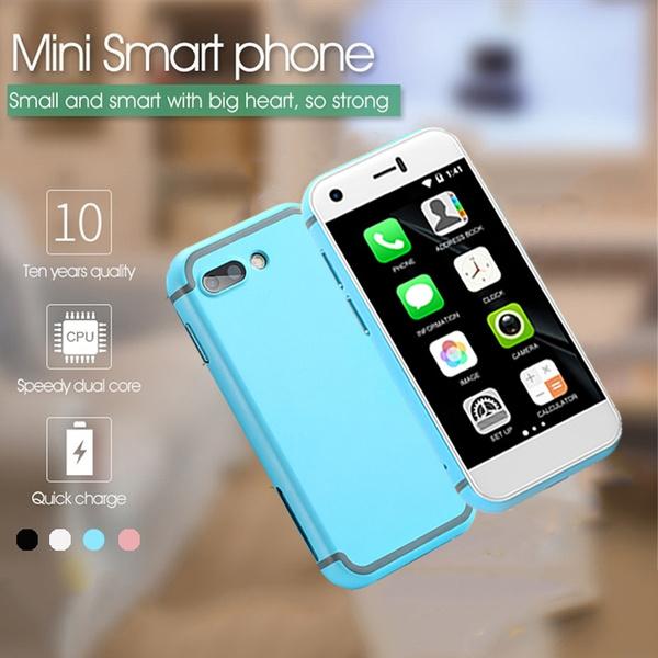 cellphone, Smartphones, Mobile Phones, miniandriodsmartphone