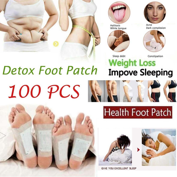 slimpatch, healthampbeauty, Weight Loss Products, slimmingpatch