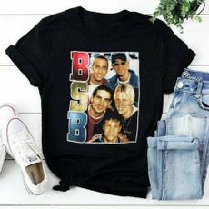 Vintage, black, Funny T Shirt, Cotton Shirt