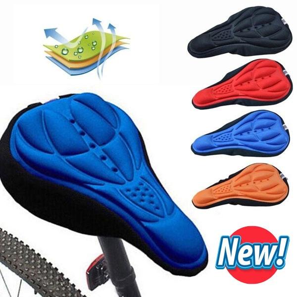 Bikes, softbikeseatcushion, softbicycleseat, Cycling