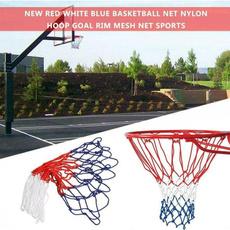 Heavy, Basketball, Sports & Outdoors, basketballnetrimnet