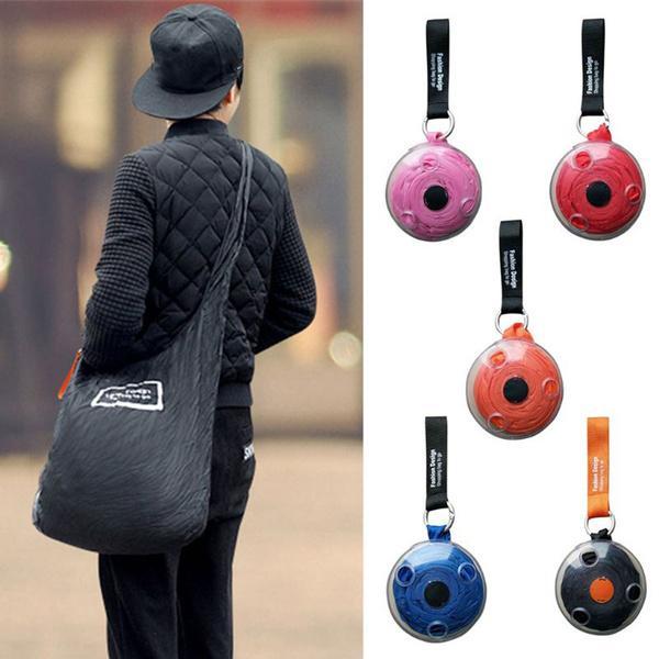 Shoulder Bags, Fashion, Capacity, Storage
