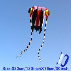 Outdoor, kitesflyingtoy, sportsampoutdoor, Sport