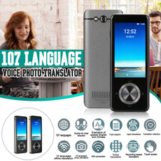 meetingtranslator, speechtranslator, portabletranslator, businesstranslator