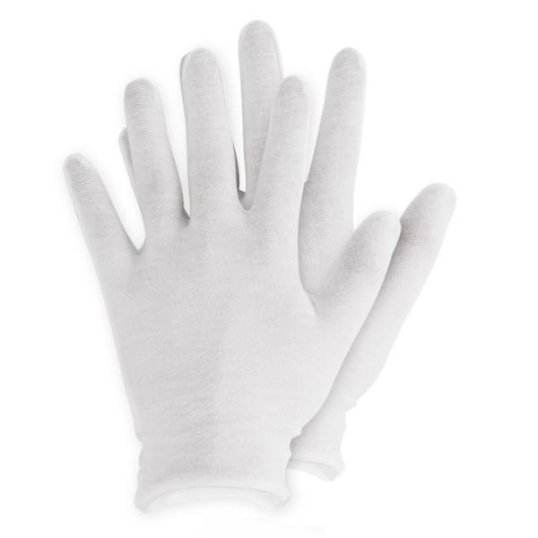 guardglove, Medium, Moisturizing Gloves, driverglove