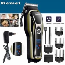 hair, haircutting, shaverrazor, Electric