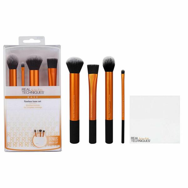 Makeup Tools, Makeup, makeupapplication, Beauty