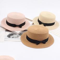 Fashion, Top Hats, european, Tops