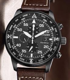 Chronograph, watchformen, Gifts, Watch