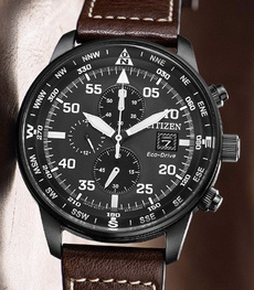 Chronograph, watchformen, Gifts, Watch